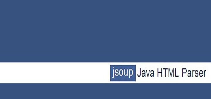 Capturando conteúdo HTML com JSoup – MBallem | Programando