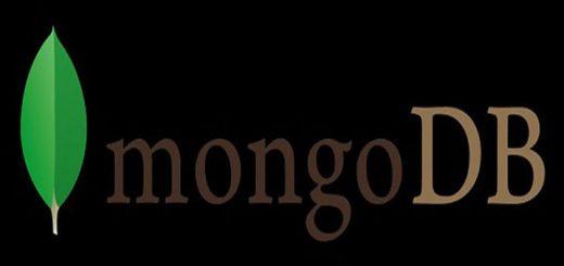 Tutorial Java com MongoDB
