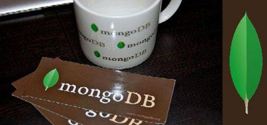 Tutorial MongoDB QueryBuilder