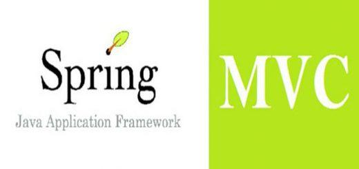 Tutorial Spring MVC