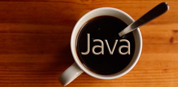 Compactando Arquivos em .zip com Java