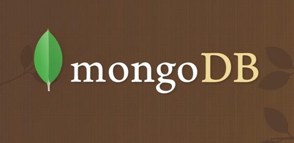 Hibernate OGM & JPA com MongoDB