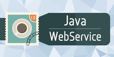 Consumir um WebService dos Correios em Java